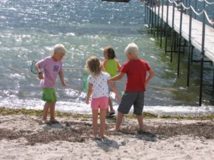 2008-stranddag-3