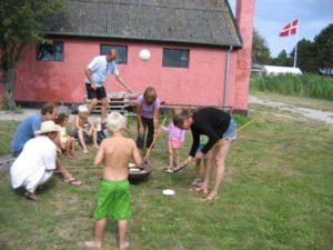 2008-stranddag-4