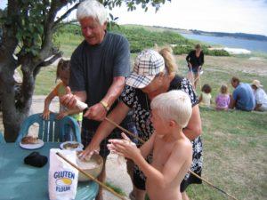 2008-stranddag-5