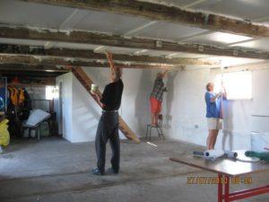 33-og-loftet-males