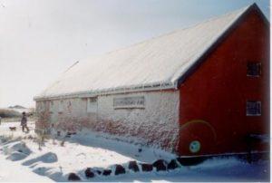 saerbaekhuset-2-vinter-2002