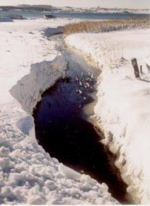 saerbaekken-vinter-2002