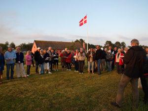 skt-hans-2010-4